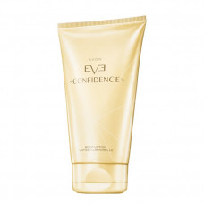 Парфюмированный лосьон для тела Avon Eve Confidence, 150 мл