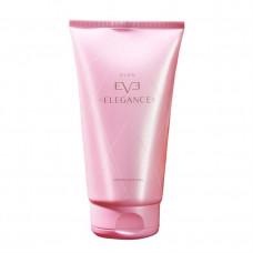 Парфюмированный лосьон для тела Avon Eve Elegance, 150 мл