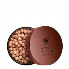Avon True Румяна-шарики