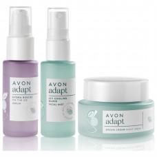 Набор Avon Adapt