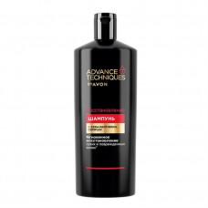 """Avon Advance Шампунь для волос """"Восстановление"""", 700 мл"""