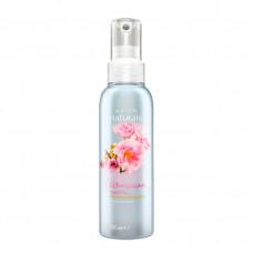 "Avon Naturals Лосьон-спрей для тела ""Цветущая сакура"", 100 мл"