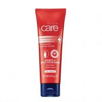 """Avon Care Концентрированный бальзам для очень сухой кожи рук """"Защита и восстановление"""", 75 мл"""