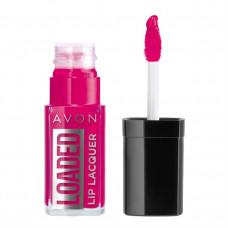 Avon Глянцевый блеск для губ