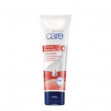 """Avon  Care Крем для рук с восстанавливающими и смягчающими компонентами """"Скорая помощь"""", 75 мл"""