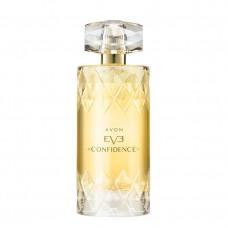 Парфюмерная вода Avon Eve Confidence 100 мл