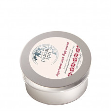 "Avon SPA Антиоксидантное суфле для тела ""Арктическая брусника"", 200 мл"