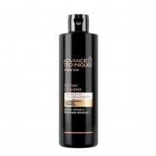 "Avon Advance Бальзам-кондиционер для волос ""Магия объема"", 250 мл"