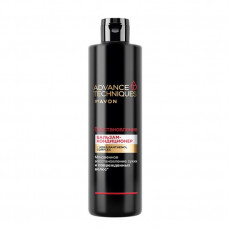 """Avon Advance Бальзам-кондиционер для волос """"Восстановление"""", 400 мл"""