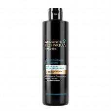 """Avon Advance Бальзам-кондиционер для волос """"Абсолютное питание"""", 400 мл"""