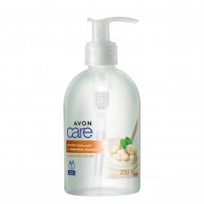 Avon Care Смягчающее жидкое мыло для рук с маслом макадамии, 250 мл