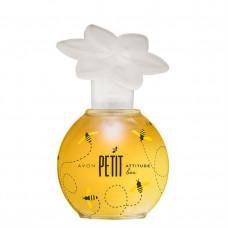 Туалетная вода Avon Petit Attitude Bee