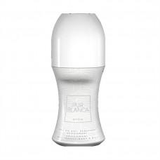 Дезодорант Avon Pur Blanca