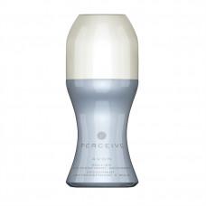 Дезодорант Avon Perceive