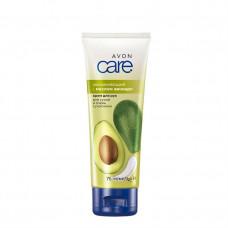 Avon Care Увлажняющий крем для рук с маслом авокадо 75мл
