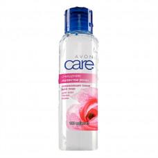 """Avon Care Освежающий тоник для лица """"Лепестки розы. Очищение"""""""