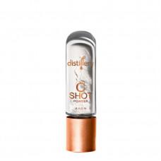 Avon Distillery Концентрат для лица с витамином С