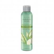 """Avon Naturals Очищающий тоник для лица """"Огурец и чайное дерево"""", 100 мл"""