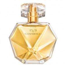 Парфюмерная вода Avon Eve Confidence 50 мл