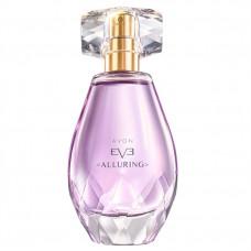 Парфюмерная вода Avon Eve Alluring, 50 мл