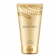Лосьон для тела Avon Maxima, 150 мл