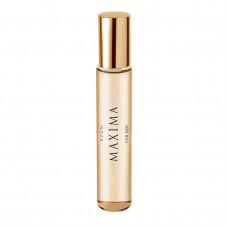 Парфюмерная вода Avon Maxima для нее, 10 мл
