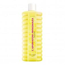 Avon Пена для ванн с ароматом лимонада, 1000 мл