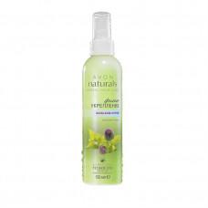 """Avon Naturals Бальзам-спрей для волос """"Фито укрепление. Крапива и лопух"""", 150 мл"""
